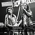Alliance Black Uhuru - Live At Rockpalast thumbnail