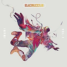 Blackalicious - Imani, Vol. 1