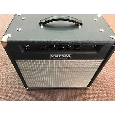 Fargen Amps Blackbird 20W 1x12 Tube Guitar Combo Amp