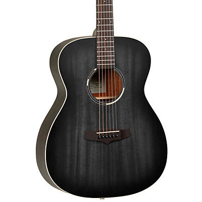 Tanglewood Blackbird Orchestra Acoustic Guitar
