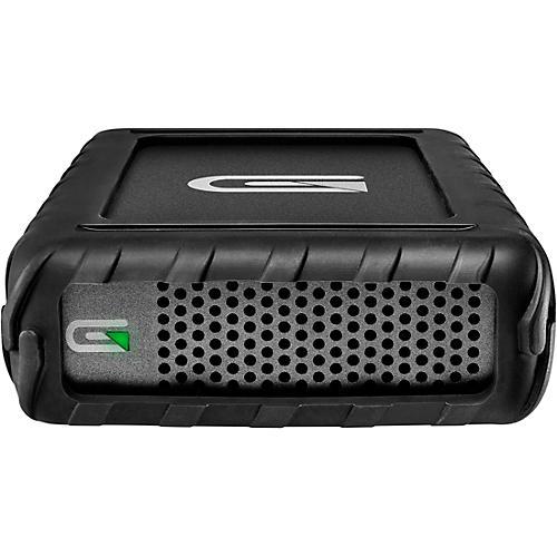 Glyph Blackbox Pro USB External Desktop Hard Drive 14 TB 7200 RPM
