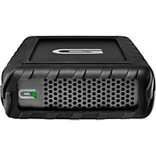 Open Box Glyph Blackbox Pro USB External Desktop Hard Drive