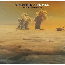 Blackfield - Open Mind : The Best Of Blackfield