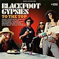 Alliance Blackfoot Gypsies - To The Top thumbnail