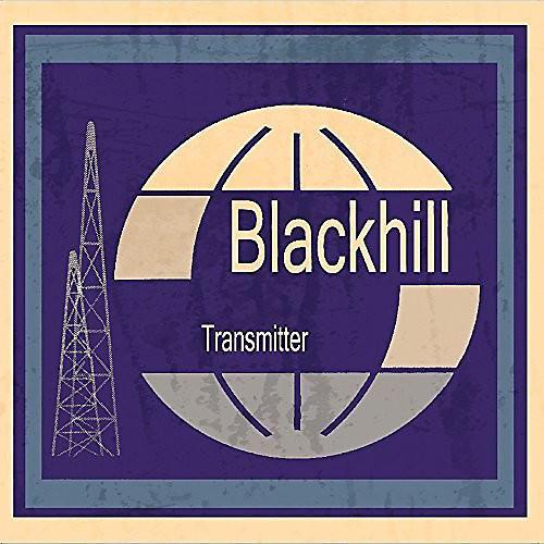 Alliance Blackhill Transmitter - Blackhill Transmitter