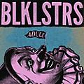 Alliance Blacklisters - Adult thumbnail