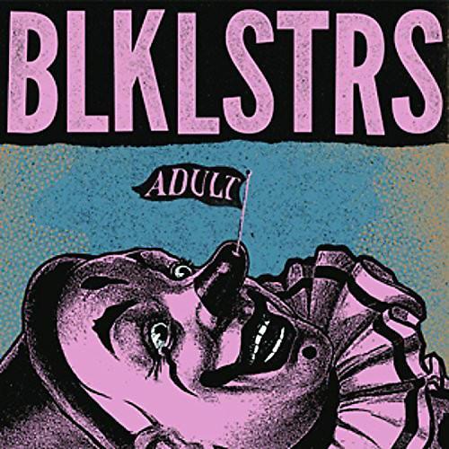 Alliance Blacklisters - Adult