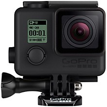 Open Box GoPro Blackout Housing