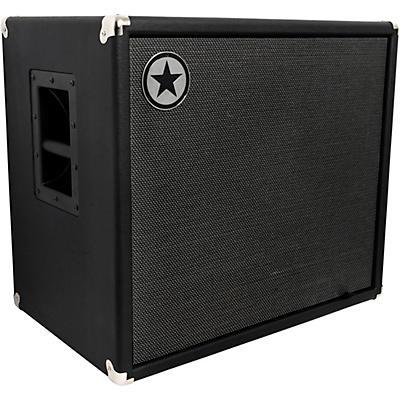 Blackstar Blackstar 1X15 Bass Cabinet W/Eminence