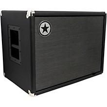 Blackstar Blackstar 2X10 Bass Cabinet W/Eminence