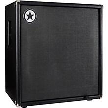Blackstar Blackstar 4X10 Bass Cabinet W/Eminence speakers