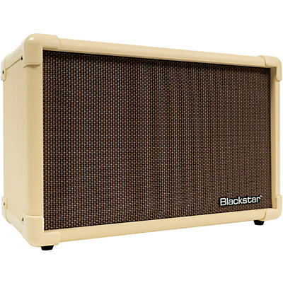 Blackstar Blackstar Acouscore30 30W Acoustic Guitar amplifier