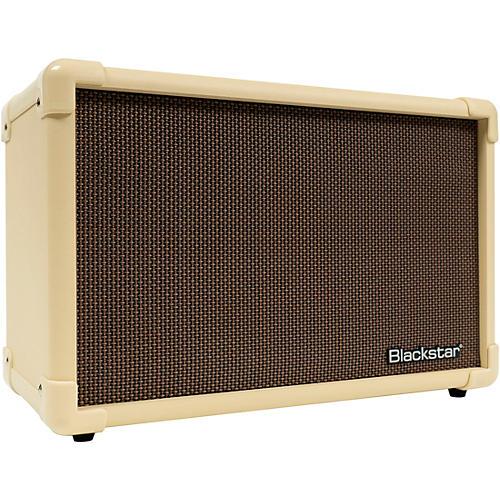 Blackstar Blackstar Acouscore30 30W Acoustic Guitar amplifier Tan