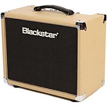 Open BoxBlackstar Blackstar HT Series HT-5R 5 Watt Combo Amp with Reverb