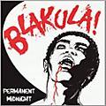 Alliance Blakula - Permanent Midnight thumbnail