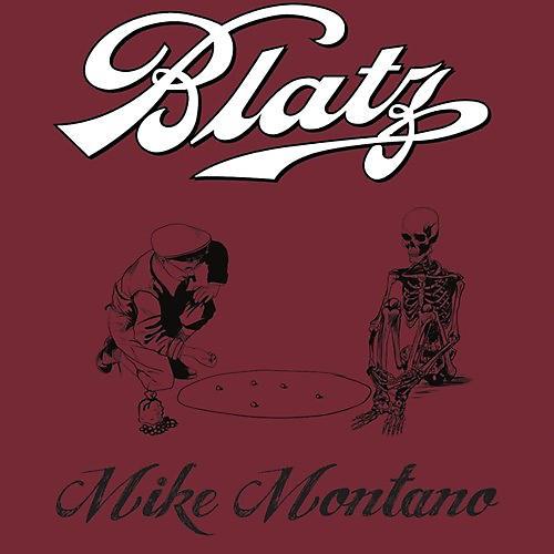 Alliance Blatz - Mike Montano
