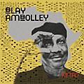 Alliance Blay Ambolley - Ketan thumbnail