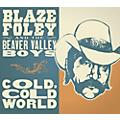 Alliance Blaze Foley - Cold Cold World thumbnail