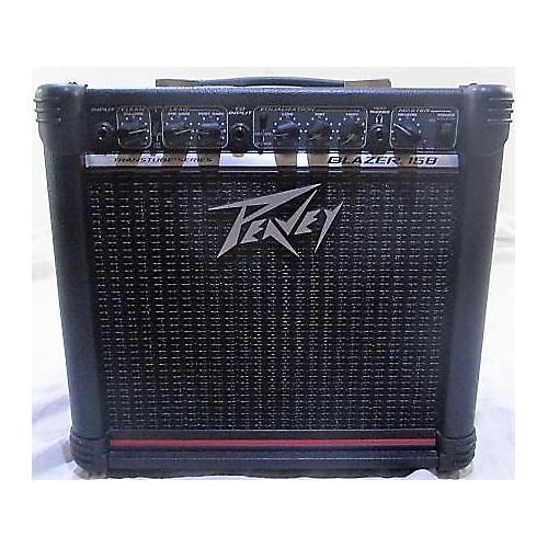 Blazer 158 Guitar Combo Amp