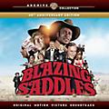 Alliance Blazing Saddles (Original Soundtrack) thumbnail