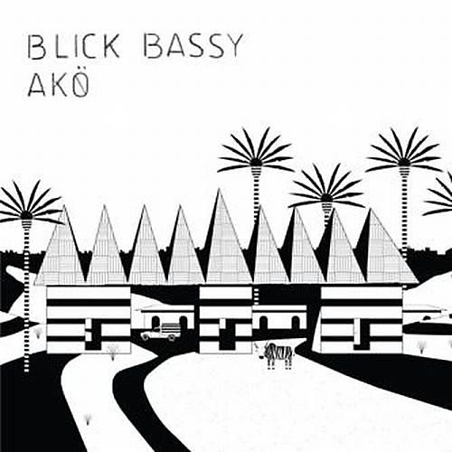 Alliance Blick Bassy - Ako