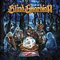 Alliance Blind Guardian - Somewhere Far Beyond Remixed 2012 / Remastered 2018) thumbnail