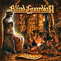 Alliance Blind Guardian - Tales From The Twilight World (Remixed 2012 / Remastered 2018) thumbnail