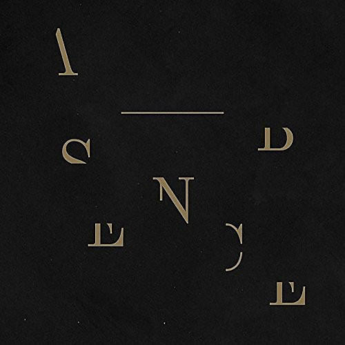 Alliance Blindead - Absence (2LP)