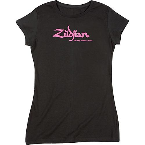 Zildjian Bling Women's T-Shirt