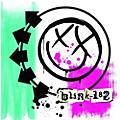 Alliance Blink 182 - Blink 182 thumbnail
