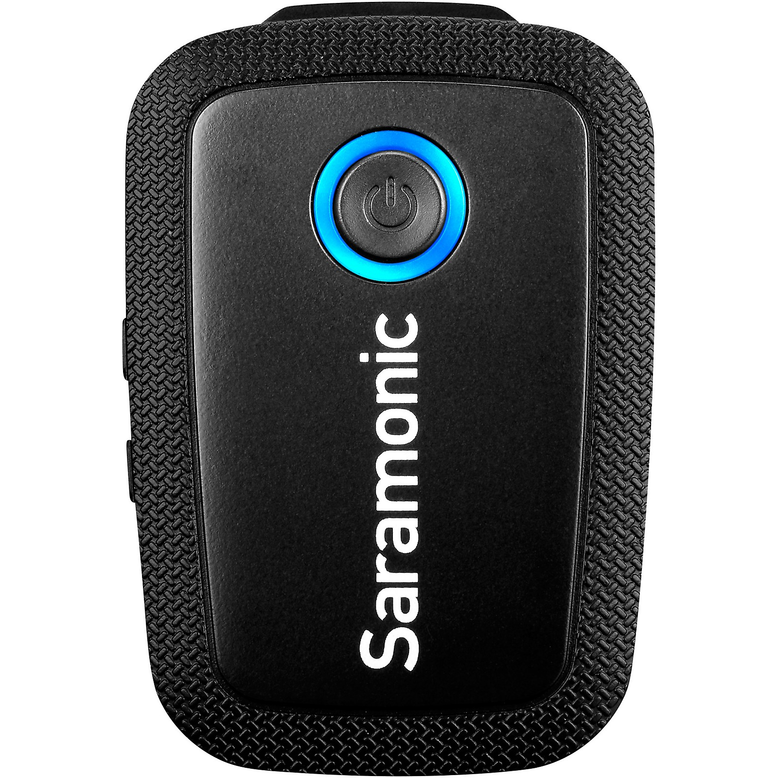 Saramonic Blink 500 TX Ultracompact Wireless Microphone Clip-On Transmitter
