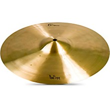 Bliss Crash Cymbal 14 in.