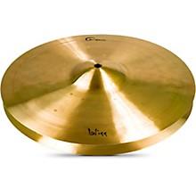 Dream Bliss Hi-Hat Cymbals