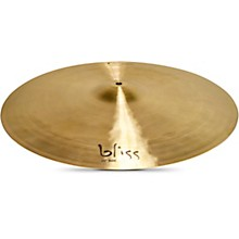 Bliss Ride Cymbal 20 in.