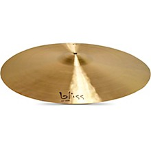 Dream Bliss Ride Cymbal