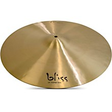 Open BoxDream Bliss Series Paper Thin Crash Cymbal
