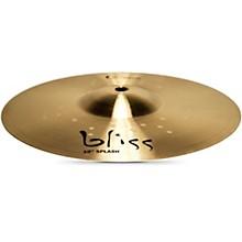 Dream Bliss Splash Cymbal