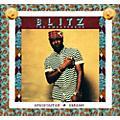 Alliance Blitz the Ambassador - Afropolitan Dreams thumbnail
