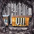 Alliance Blitzen Trapper - Vii thumbnail