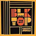 Alliance Blktop Project - Concrete Jungle thumbnail