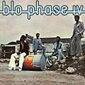 Alliance Blo - Phase Iv thumbnail