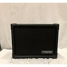 Traynor Bloc 50g Guitar Combo Amp