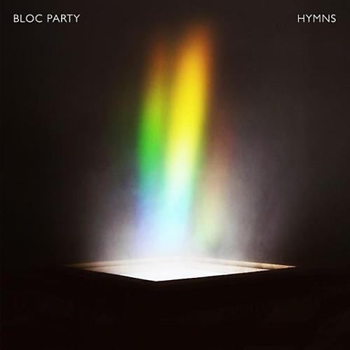 Alliance Bloc Party - Hymns