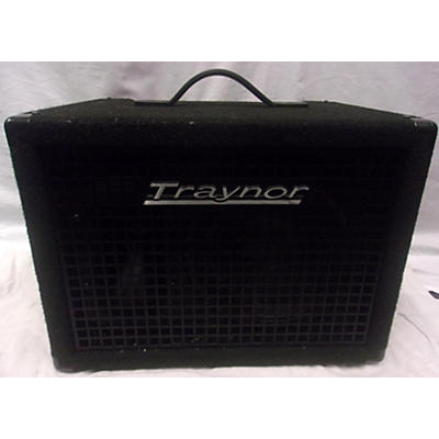 Traynor Block 10 Keyboard Amp