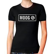 Block Womans T-Shirt Large