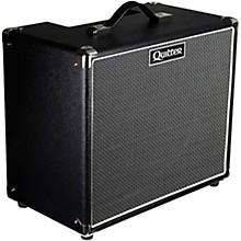 Open BoxQuilter Labs BlockDock 12HD 300W 1x12 Guitar Speaker Cabinet