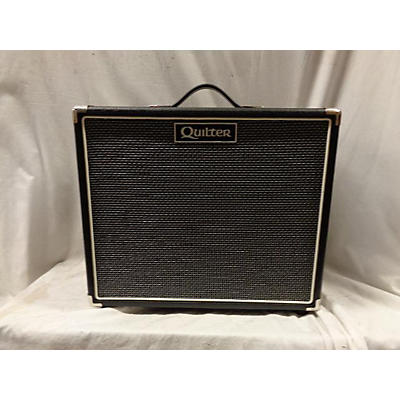Quilter Labs BlockDock 12HD 300W Guitar Cabinet