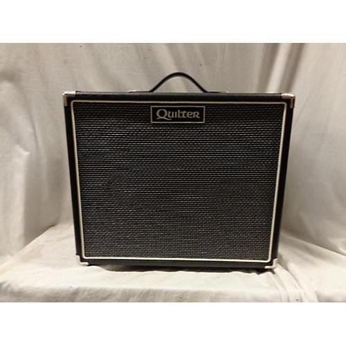 BlockDock 12HD 300W Guitar Cabinet