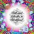 Alliance Blockhead - Bells & Whistles thumbnail