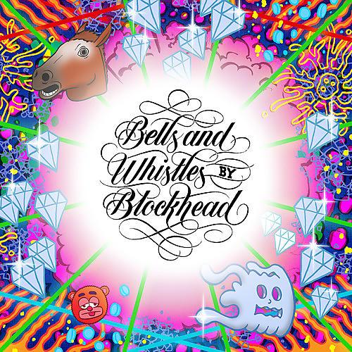 Alliance Blockhead - Bells & Whistles
